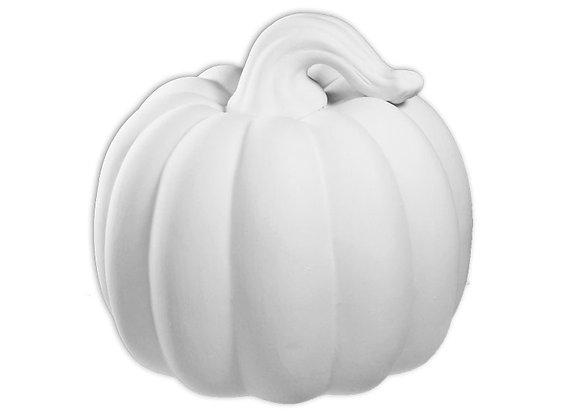 Chunky Gourd