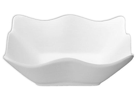 Florentine Bowl