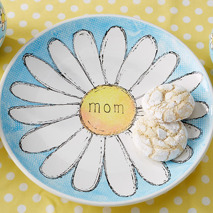 Daisy Bowl or Plate Kit