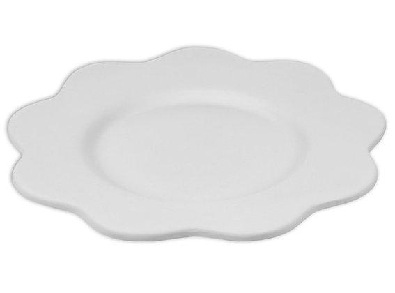 Curvy Platter