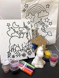 unicorn tote.jpg