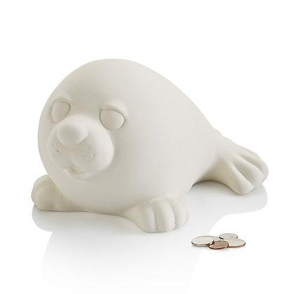 Seal Bank