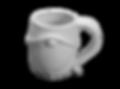 gnome mug.png