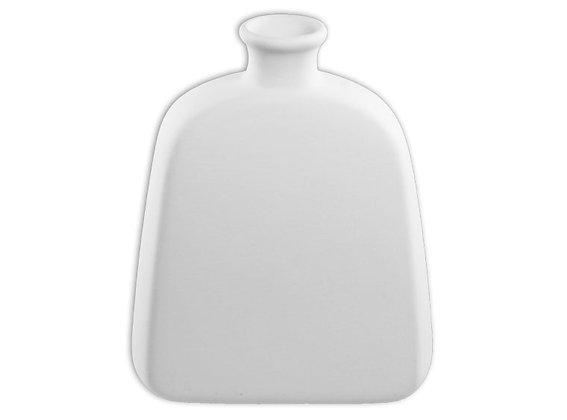 Medium Alene Vase