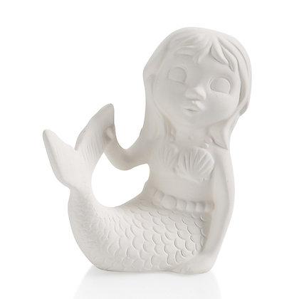 Mermaid Party Animal