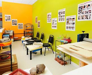 clay room.jpg
