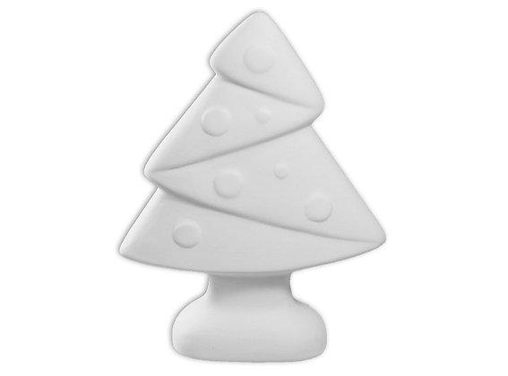 Fundraiser-Jubilant Tree