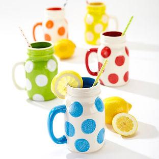 mason jar mugs.jpg
