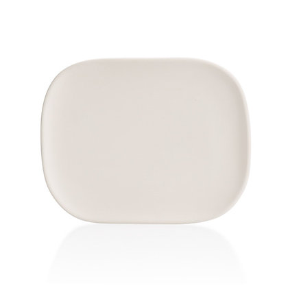 squircle small platter
