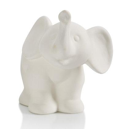 Elephant Party Animal
