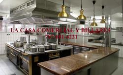 Cocinas-industriales-modernas copy_edited
