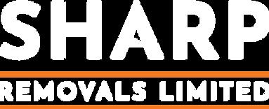 Sharp Removals Final Logo Reversed.png