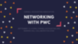Networking with PwC.png
