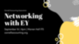 Networking with EY.png