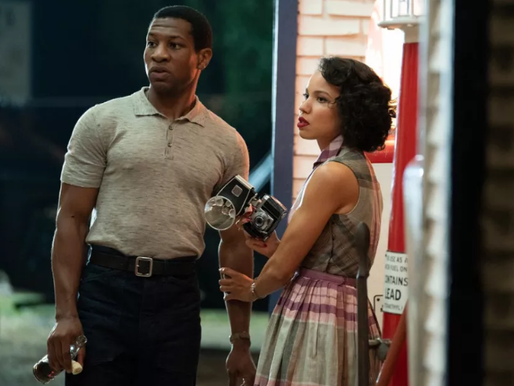 7 NEW TRAILERS YOU SHOULD SEE RIGHT NOW: UPCOMING LATEST MOVIES