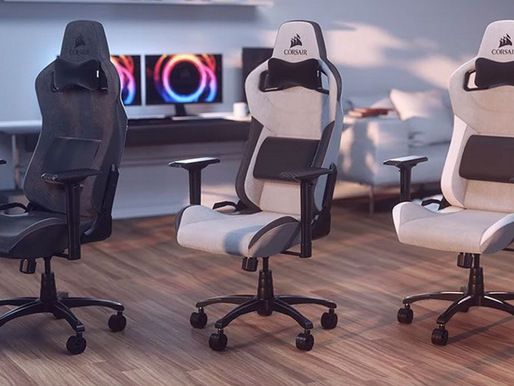 Best Gaming Chairs 2020: Top Computer Chairs for PC Gamers