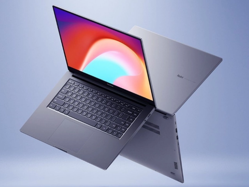 Xiaomi May Launch Redmi Branded Laptops Under Rs 20,000 in India
