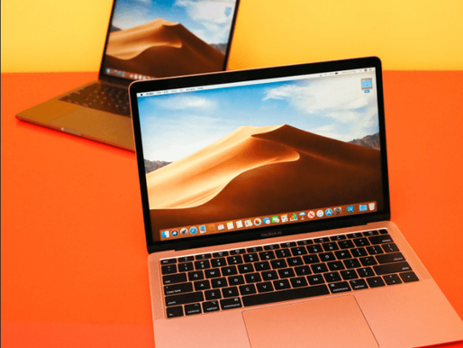 Why do people get Macbooks even if they can buy cheaper laptops?