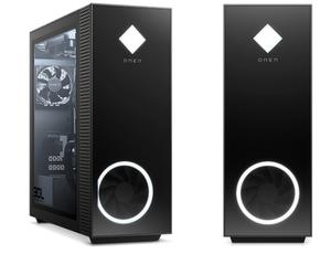 HP Announced Omen 25L, 30L Desktops and Omen 27i Gaming Monitor