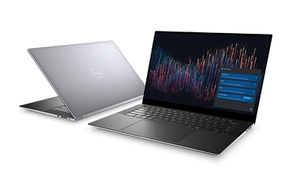 DELL LATEST 10th GENERATION CPU AND NVIDIA QUADRO GPU LAPTOP LAUNCHED IN INDIA