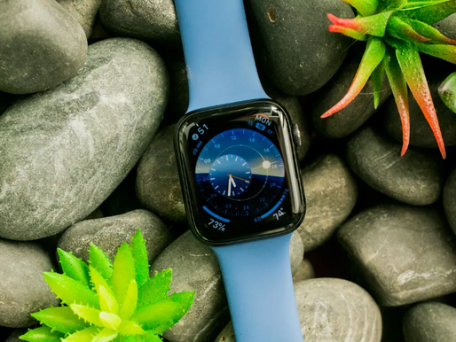 THE BEST HEART RATE MONITORS OF 2020