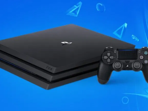 LATEST PS4 GAMES 2020 | ALL THE RELEASE DATES
