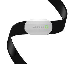 CooSpo Chest Tracker