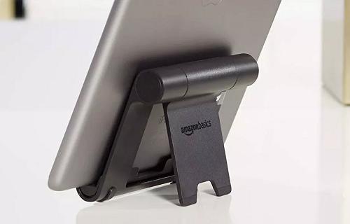 Multi-Angle Portable Stand