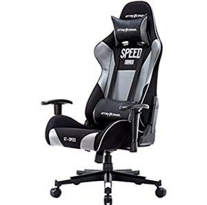 GTRacing Pro Series Gaming Chair