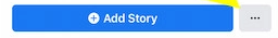 Add Story