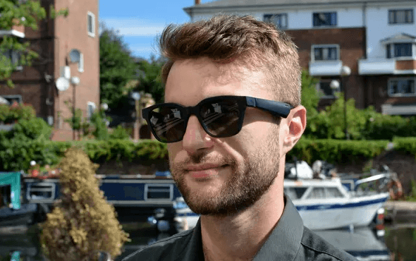 Bose Frames Audio Sunglasses Review