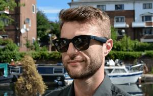 Bose Frames Audio Sunglasses Review