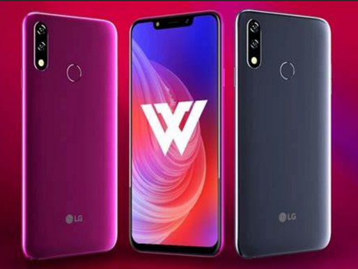 LG W30  | LG W30  PRO | REVIEW & SPECIFICATIONS