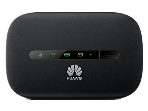 Unlock Any Huawei Modem with Firmware Update