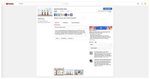 Focus Keywords of youtube video