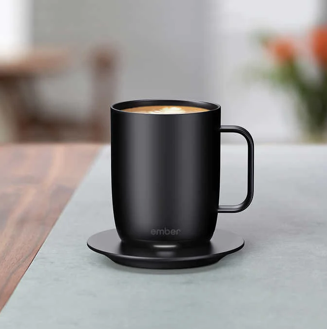 Ember 14 oz. Temperature Control Mug