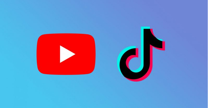 Youtube's answer to TikTok