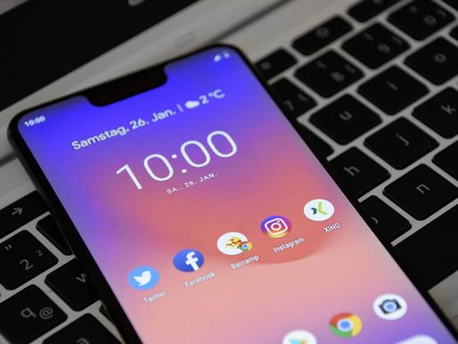 TOP LG PHONES YOU CAN BUY IN 2020   lg smartphones, latest lg phones, lg smartphones in 2020