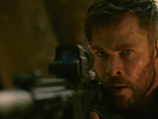 Extraction Hindi Trailer: Netflix Confirms Indian-Language Dub of Chris Hemsworth Movie
