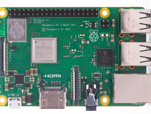 WHAT IS RASPBERRY PI ? COOL INVENTIONS BY RASPBERRY PI