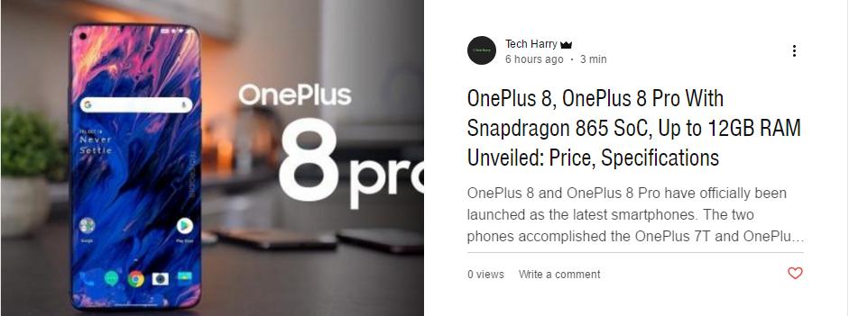 https://www.techharry.com/post/oneplus-8-pro-specifications