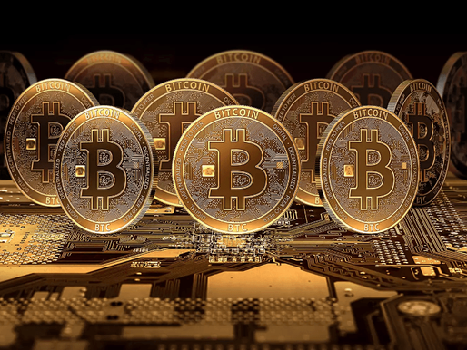 Beginner's Guide To:  What is Bitcoin? How Can You Mine Bitcoin? How to Buy/Sell Bitcoin?