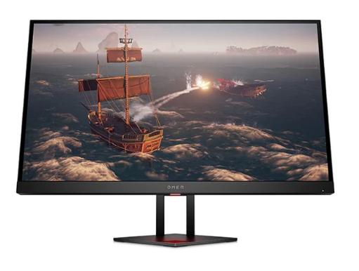 HP Announced Omen 25L, 30L Desktops and Omen 27i Gaming Monitor   LATEST GAMING DESKTOPS AND MONITOR