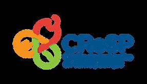 CReSP_logo Horizontal_CMYK.png