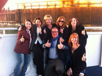 massimo and the ladies.jpg