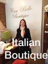 Paula Barral Cose Bella Boutique.jpg