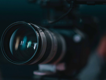Pivoting during a pandemic: How video marketing can help