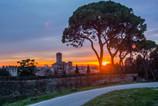 Este sunset 2.jpg