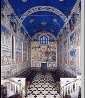Scrovegni Chapel.jpg