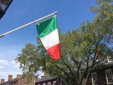It flags in Burg.jpg
